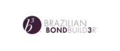 B3-Brazilian-Bond-Builder