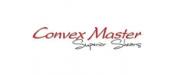 Convex-Master