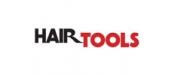 Hair-Tools
