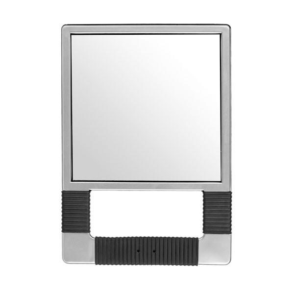 Καθρέφτης Eurostil 00287