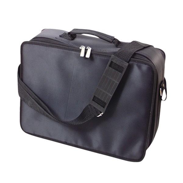 Τσάντα εργαλείων Eurostil 02517