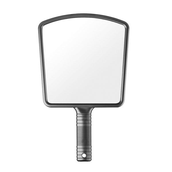 Καθρέφτης Eurostil 02591/50