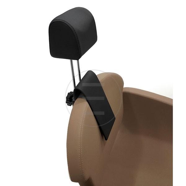 Προσκέφαλο καρέκλας κομμωτηρίου