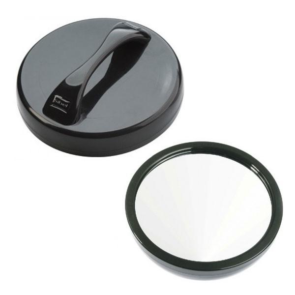 Καθρέφτης Sibel Magic Mirror 013073102