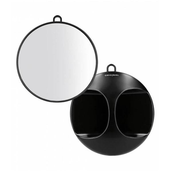 Καθρέφτης Sibel Original Luna 013084102