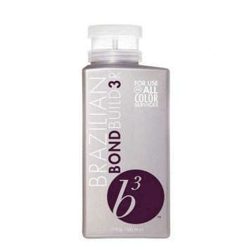 B3 Brazilian Bond Builder 500ml - έως 100 εφαρμογές