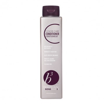 B3 Brazilian Bond Builder Color Care Conditioner 350ml