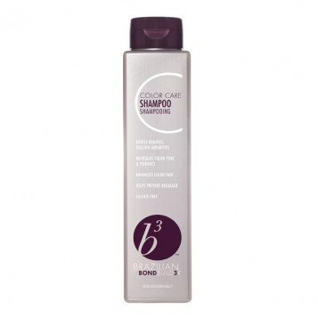 B3 Brazilian Bond Builder Color Care Shampoo 350ml