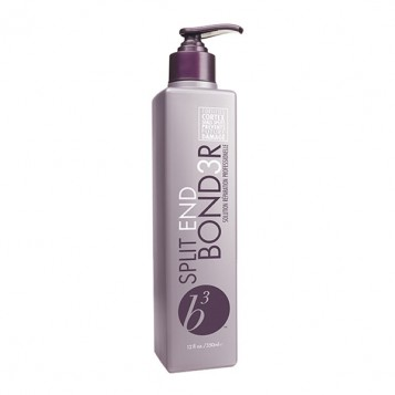 B3 Brazilian Bond Builder Split End Bonder 350ml