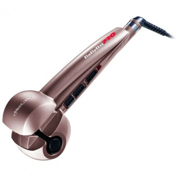 Babyliss Pro BAB2665RGE Miracurl Rose Gold