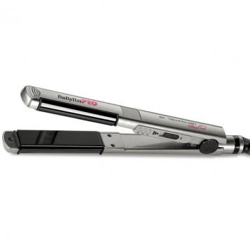 Babyliss Pro BAB2071EPE Ultra Curl