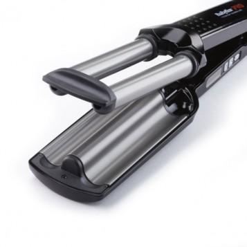 Babyliss Pro Ionic 3D Waver BAB2369TTE 19mm