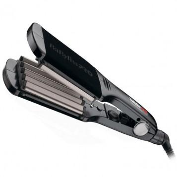 Babyliss Pro Crimping Iron BAB2512EPCE 60mm