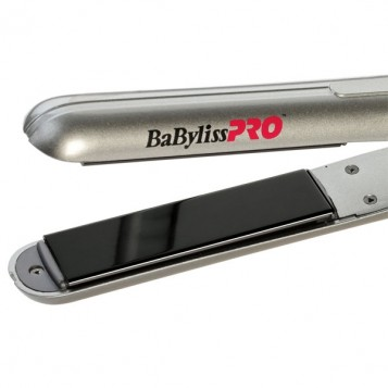 Babyliss Pro BAB2654EPE