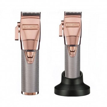 Babyliss Pro 4ARTISTS Cordless FX8700 ROSE