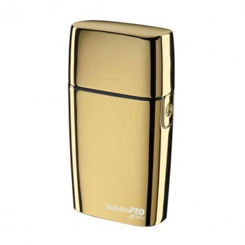 Babyliss Pro 4ARTISTS FOILFX02 GOLD Shaver