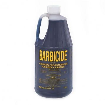 Απολυμαντικό υγρό Barbicide 1890ml