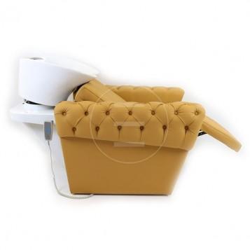 Λουτήρας Chester Wash Massage