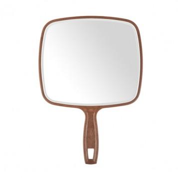 Καθρέφτης Eurostil 00254