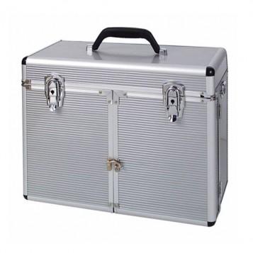 Βαλιτσάκι εργαλείων Eurostil 01497