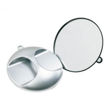 Καθρέφτης Eurostil 03626