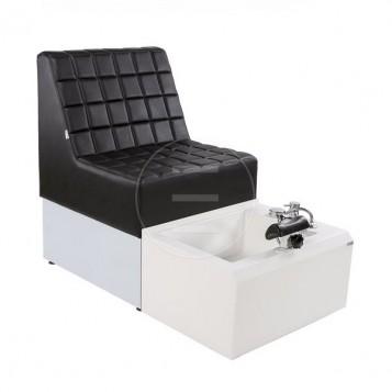 Πολυθρόνα πεντικιούρ Foot Base Single