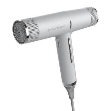 Gama Professional iQ Perfetto Hair Dryer - 2000 Watt
