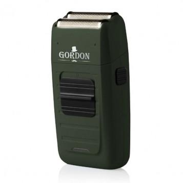 Gordon Cordless Shaver B804PRO