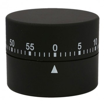 Hair Tools 60 Minute Timer (61704)