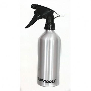 Βαποριζατέρ Hair Tools 60708 Silver 500ml
