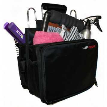 Hair Tools Session Bag (61221)
