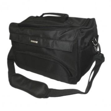 Τσάντα εργαλείων Haito Black 61526