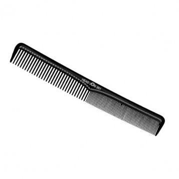 Head Jog 201 Cutting Comb Black (60175)