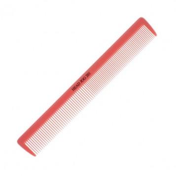 Head Jog 201 Cutting Comb Pink (61131)