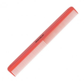 Head Jog 207 Large Cutting Comb Pink (61172)