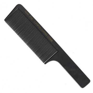 Head Jog Carbon Fibre Clipper Comb (61699)