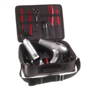 Head Jog Tool Case (60577)