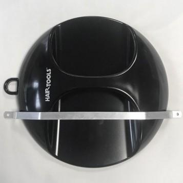 Καθρέφτης Hair Tools 60361