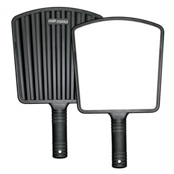 Καθρέφτης Hair Tools Eco 61473