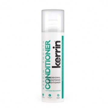 Kerrin Keeping Smooth Conditioner 500ml
