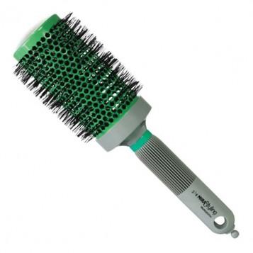 Κεραμική βούρτσα μαλλιών Mira 374