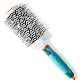 Moroccanoil Ceramic Ionic Brush 55mm