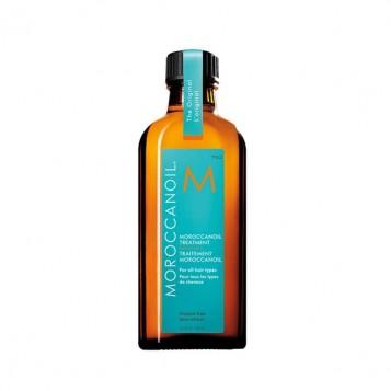 Moroccanoil Oil Treatment 125ml