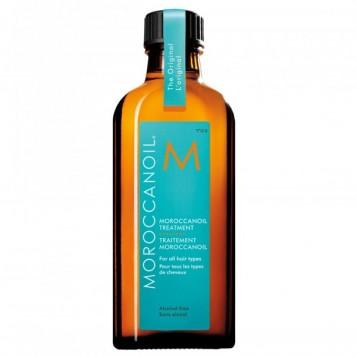 Moroccanoil Oil Treatment 200ml