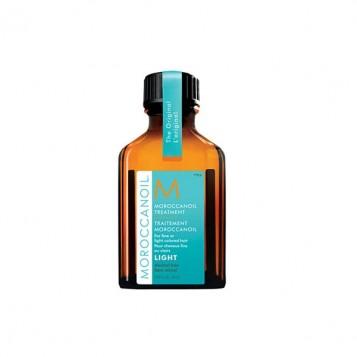 Moroccanoil Oil Treatment Light 25ml