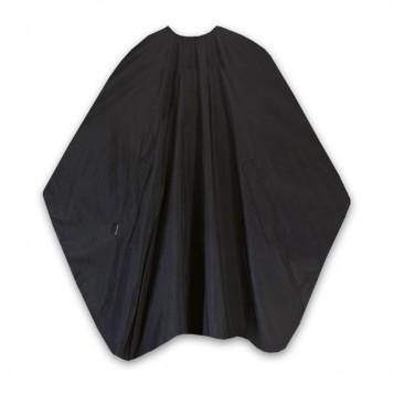 Μπέρτα Trend Design Κλασσική Μαύρη
