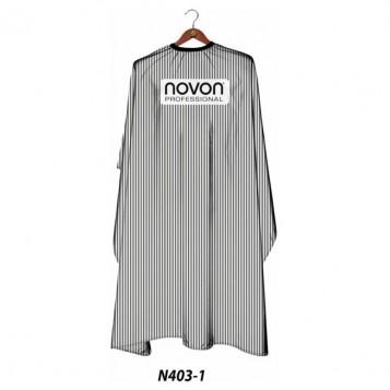 Μπέρτα Novon N403-1