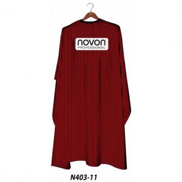 Μπέρτα Novon N403-11