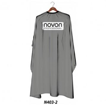 Μπέρτα Novon N403-2