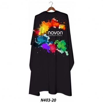 Μπέρτα Novon N403-20